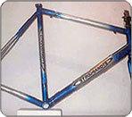 Cycles et Sport Mosan - Vélos sur mesure