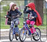 Cycles et Sport Mosan - Vélos enfants