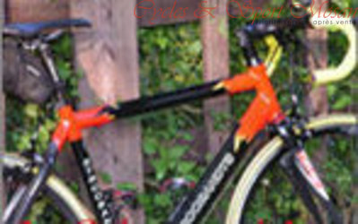 Cycles & Sport MOSAN - Vélos sur mesure