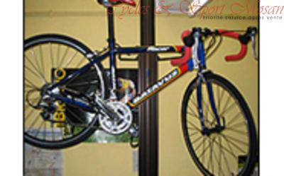 Cycles & Sport MOSAN - Vélo de course & VTT