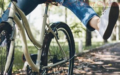 Cycles & Sport MOSAN - Vélos électriques