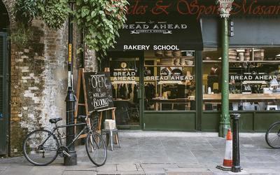 Cycles & Sport MOSAN - Vélos de ville/Tout chemin
