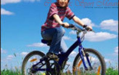 Cycles & Sport MOSAN - Vélos enfant