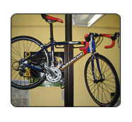Cycles et Sport Mosan - Vélos de course & VTT